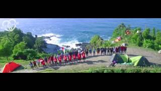 Download lagu Refriends Dari Kita Untuk Indonesia Mp3