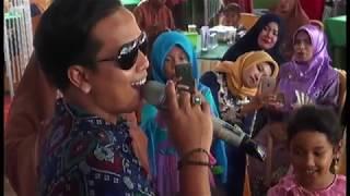 Video Ipank - Harok Di Rantau Urang MP3, 3GP, MP4, WEBM, AVI, FLV Agustus 2018