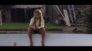 Kat Dahlia Voices In My Head pop music videos 2016
