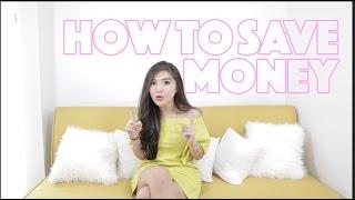 Video How To Save More Money   Tips Mengelola Keuangan MP3, 3GP, MP4, WEBM, AVI, FLV September 2017