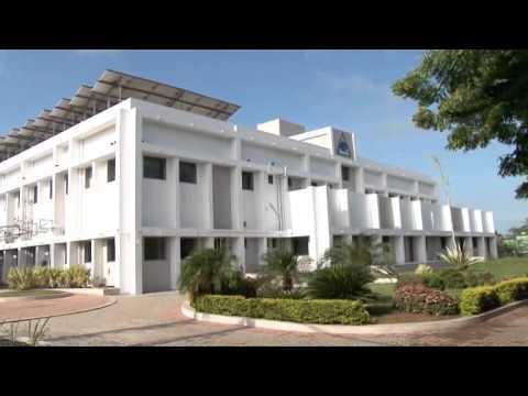 Medinex Laboratories Pvt. Ltd.