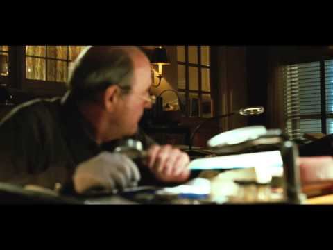 Dear John Movie Trailer [HD]
