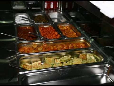 مطاعم البغل الكبري في الكويت
