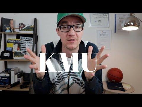 Onpage SEO für KMU: Häufige Fehler bei der Suchmaschi ...