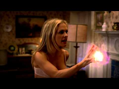 True Blood 6.05 (Clip 'Love Is')