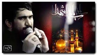 Baqir Mensuri | حاج محمدباقر منصوری | Huseynim vay Huseynim vay |  2017 | [www.ya-ali.ws]