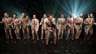 Video Straight No Chaser - Tainted Love MP3, 3GP, MP4, WEBM, AVI, FLV April 2018