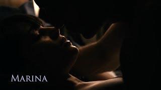 Nonton MARINA (cortometraje, 2010, english subs) Film Subtitle Indonesia Streaming Movie Download