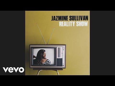 Jazmine Sullivan - Let It Burn