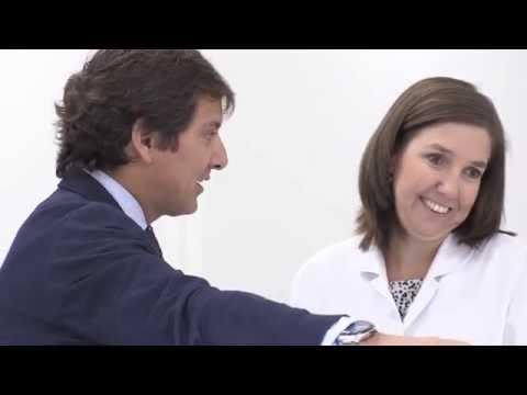 Video > Workshops Harmony para Medicina Estética y Dermatología
