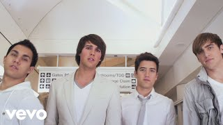 Big Time Rush - Worldwide