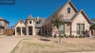 Rockwall (TX) United States  City pictures : 736 Black Oak Ln, Rockwall TX 75032, USA