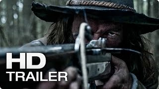 Nonton The Witch Official Trailer  2016  Film Subtitle Indonesia Streaming Movie Download