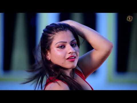Video Tu Hi Mera Pyaar | Mannu Pal, Vandana Suri | New Haryanvi Songs Haryanavi 2018 | RMF download in MP3, 3GP, MP4, WEBM, AVI, FLV January 2017