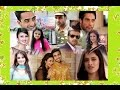 Yeh Hai Mohabbatein Cast - Real Name And Age(Latest)