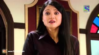 Adaalat   Humshakal Qatil   Episode 292   1st February 2014