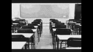 Homenagem ao dia do estudante Colégio Uniesp Ideal.