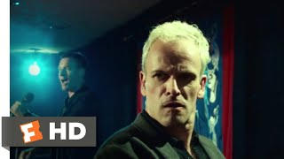 Nonton T2 Trainspotting  2017    No More Catholics Scene  3 10    Movieclips Film Subtitle Indonesia Streaming Movie Download