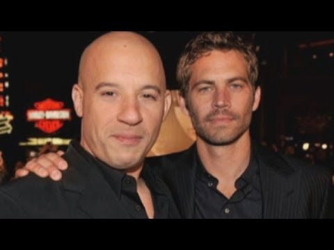 actor - Subscribe to TheShowbiz411! http://bit.ly/tsb411yt The Fast and the Furious actor Paul Walker has died in a car crash in Southern California. His publicist c...