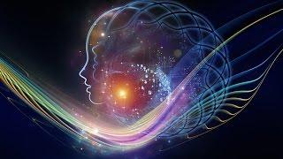 Video 852 Hz ➤ Release Unconscious Bad Energy | Open up to Spiritual Experience & Deep Healing | Let Go MP3, 3GP, MP4, WEBM, AVI, FLV Agustus 2019