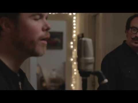 Josh Ritter - Joy To You Baby (Orange St Sessions)