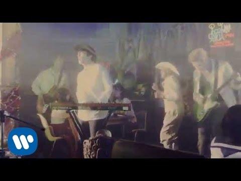 CNBLUE「WHITE」Music Video