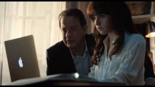 Nonton Inferno - Zobrist speech in hindi 720p   Irrfan Khan   Ron Howard   Tom Hanks   Film Subtitle Indonesia Streaming Movie Download