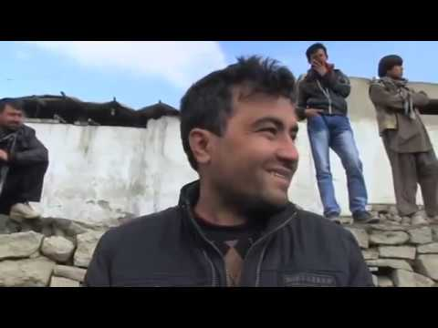 afghanistan - My 2013 film about hard drug addiction in Afghanistan...