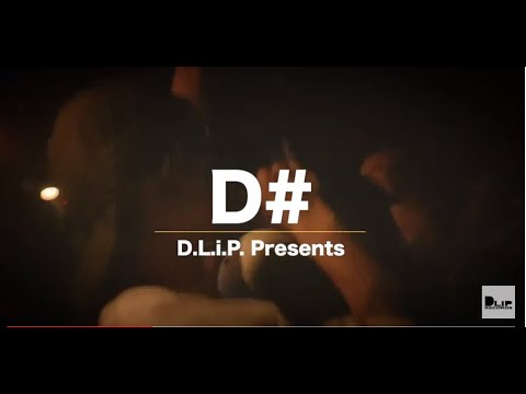 "【D#】DIRTY JOINT presents… ""「DOPE CHIGASAKI」 Release Party""
