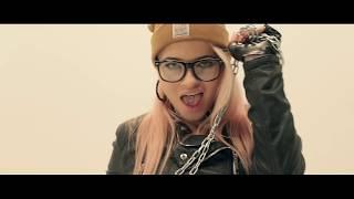 Download Lagu Susanu si Adam B  - Dicta la  (Oficial Video) Mp3