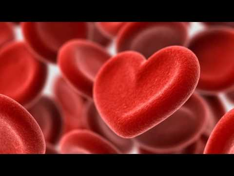 News Update Cholesterol-lowering jab to help prevent heart disease 20/06/17