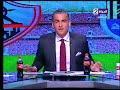 ستوديو الحياة - لقاءات ما بعد مباراة