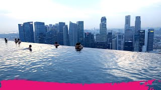 Download Video Top 10 Places to Visit in Singapore MP3 3GP MP4