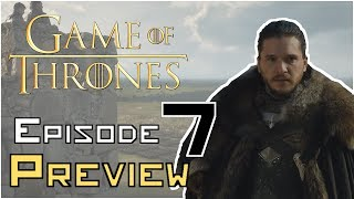 https://www.geekfuel.com/KingMcKay Game Of Thrones Season 7 EPISODE 7 preview is here as the game of throne finale comes ...