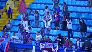 Avai 0 x 3 Bahia Serie B 2016 - Gols de Edgar Junio, Hernane e Tiago