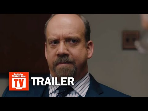 Billions S03E07 Trailer | 'Not You, Mr. Dake' | Rotten Tomatoes TV
