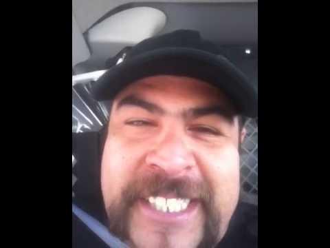 Mr gay himself (видео)