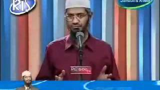 [Bangla] Dear To Ask By Dr Zakir Naik 1 Of 20