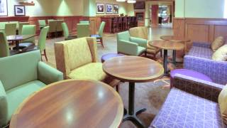 Bordentown (NJ) United States  city pictures gallery : Hampton Inn Bordentown - Bordentown, New Jersey