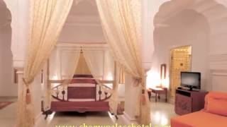 Chomu India  City new picture : CHOMU PALACE ( A HERITAGE HOTEL) JAIPUR