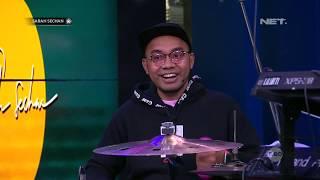 Video Boni Nyerah Ngikutin Gerakanya Rizky dan Ridho MP3, 3GP, MP4, WEBM, AVI, FLV Desember 2018