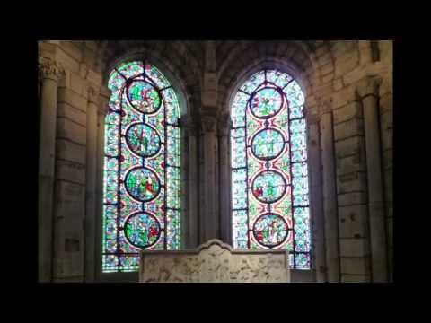 Art History: 400-1300 Medieval Era