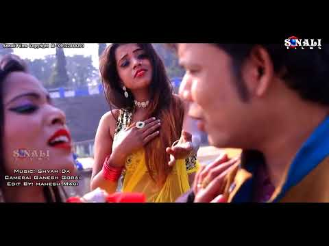 Video Kene Bhalo Bese Go download in MP3, 3GP, MP4, WEBM, AVI, FLV January 2017