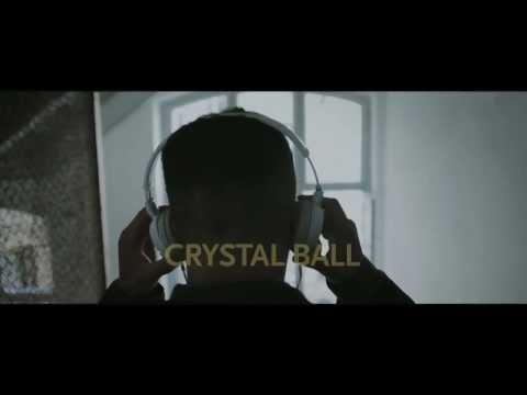 WhoIsFree - Crystal Ball [OFFICIAL VIDEO]