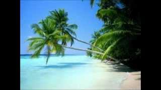 Maluku, Rock Church Ambon - Api Indjil (Original lyrics)