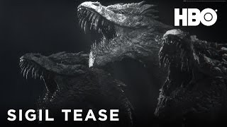 Fear is for the winter. The brand new teaser trailer for Game of Thrones season 7 has arrived. Engage with us on Facebook: https://facebook.com/ukhbo Don't m...