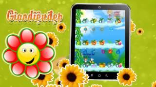 BigOne Garden - Vườn trên mây YouTube video