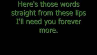 Download Lagu Green Day Dry Ice lyrics Mp3