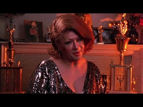 Paris Is Burning - Memorable Quotes