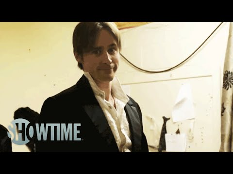 Penny Dreadful Season 2 (Behind the Scenes)